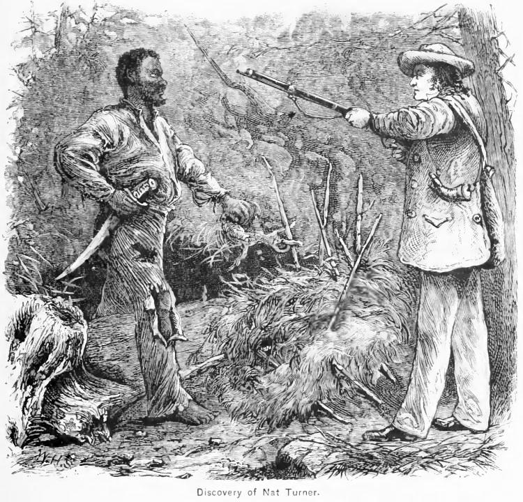 Nat Turner - Wikimedia Commons